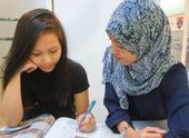 Singapore-Malay-tuition