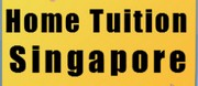 tuition-singapore