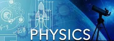 physics-tuition-singapore